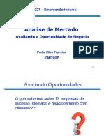 Aula07-AnaliseMercado