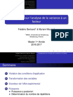 Master1_Cours2