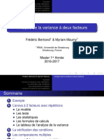 Master1_Cours3