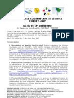 ACTA_II-Encuentro_TAG-GDRI-INTI