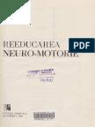 Reeducarea_neuro-motorie