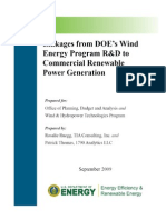 wind_energy_r_and_d_linkages