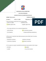 EXAMEN 1ER PARCIAL DE LABORATORIO F2
