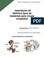 8-Tipos-de-Protesis