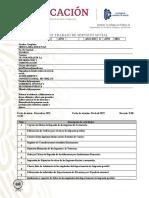 PLAN DE TRABAJO Y CRONOGRAMA (1)