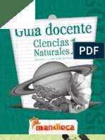 10GD-Nat