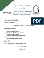 Monserrat García_reflexión (5)