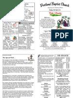 110417 PBC Bulletin