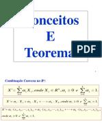 Aula c III PO I 2017 Ok Conceitos e Teoremas(4)