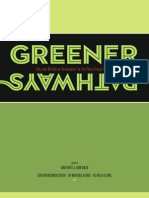 Greener_Pathways[1]