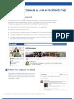 Journalist Guide, Portuguese