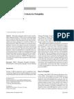 The DSM Diagnostic Criteria for Pedophilia. Ray Blanchard. Arch Sex Behavior. 2009