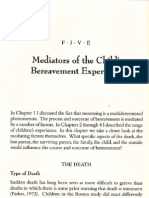 Children_and_Grief_Chapter_5