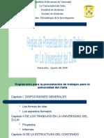 normas_de_presentacion_Metodologia