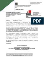 Ofic-0333-2021-MINEM-SG-OADAC (1)