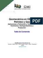 Oilfield_Geomechanics_Spanish_general