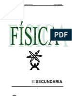 fisica movimiento circular, estatica