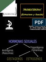 PROGESTERONA_1