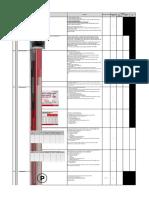 01. New Checklist - Reg H23 0621