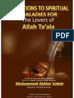 Solution_Spiritual_Maladies