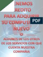 TECNOLOGÍA CAQUETA