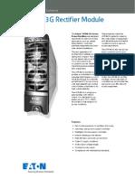 Modulo Rectificador APR48-3G_F2.786