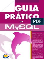 excerto-e-book-ca-oguiapraticodomysql