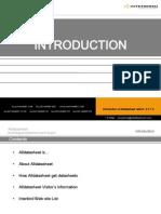 Alldatasheet_Introduction