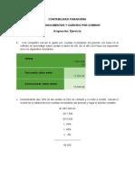 CONTABILIDAD FINANCIERA (5)