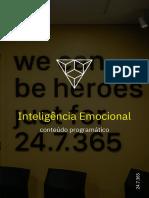 1605220275973-5c25cd9c-073c-45f6-97c7-92201c87fa8d