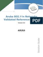 VRD_80211n_networks