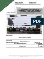 MEMORIA DESCRIPTIVA ELECTRICAS ENMIENDA 3.docx (2)