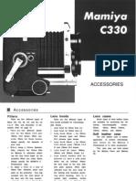 49186432-C330-Accessories