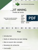 textmining_final