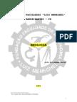 VINHOS_Degustação_curso_Enologia_Luiz Meneghel