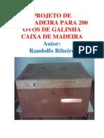 PROJ_MADEIRA_200