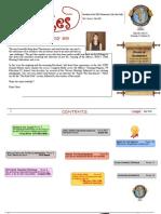 JPKU TM Newsletter Images July 2010