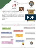 JPKU TM Newsletter Images August 2010