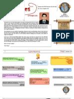 JPKU TM Newsletter Images September 2010