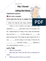 Ed 3-II UNIT 3 Descriptive Writing