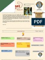 JPKU TM Newsletter Images November 2010