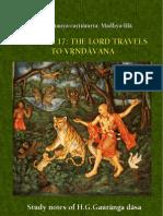 36070876-Caitanya-Charitamrita-Madhya-Leela-Lord-Travels-to-Vrindavana