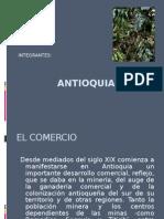Antioquia[1]PRESENTACIONdiapositivas