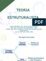 08._Teoria_Estruturalista