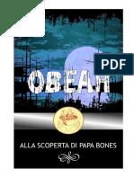 OBEAH-1