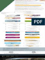Mathématiques Pour l'Étudiant de Première Année - Volume 1 -... - Librairie Eyrolles