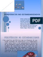 PERIFERICOS_NO_ESTANDARIZADOS