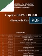 6-DLPAeDOAR(OK)