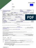 Indefinido Completo 14junio2021 (1)