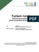 Manual_Turism_Rural